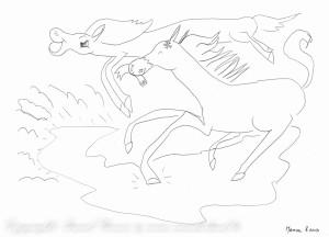 dessin3-3